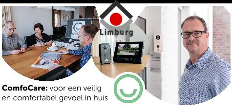 ComcoCare-KBOmagazine-Zuid-Limburg.png
