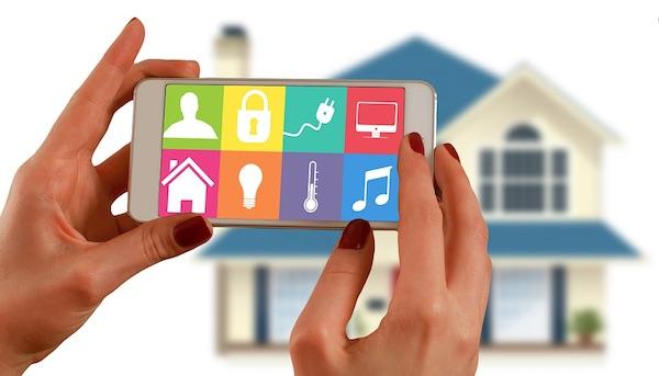 Maak je huis slimmer met ComfoCare domotica.jpg