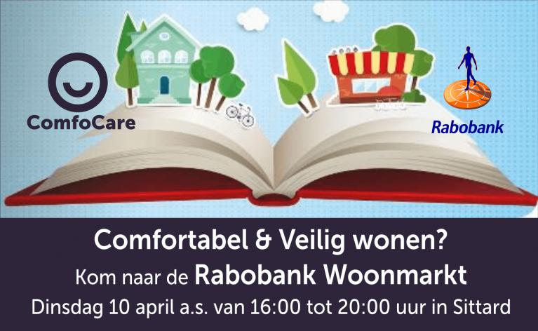 ComfoCare-Rabobank-Woonmarkt.png