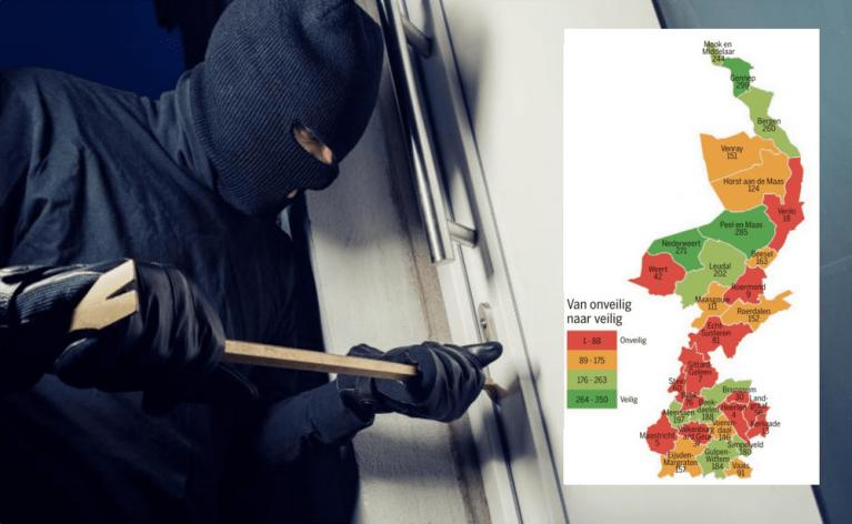 Limburg top10 misdaadmeter.png