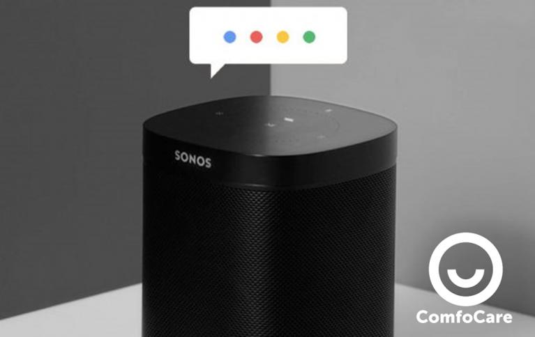 Sonos_Google_Home.png